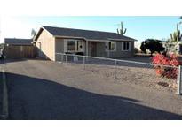 View 848 N Main Dr Apache Junction AZ