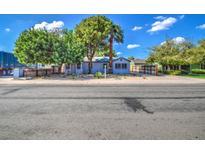 View 4116 N 19Th St Phoenix AZ