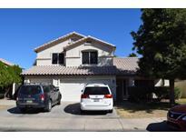 View 7966 W San Miguel Ave Glendale AZ