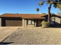 View 5604 W Grovers Ave Glendale AZ