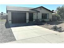 View 763 W 5Th Ave Apache Junction AZ