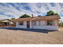 View 579 E Montebello Ave Apache Junction AZ