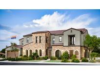 View 4777 S Fulton Ranch Blvd # 2003 Chandler AZ