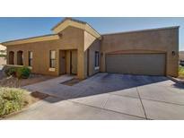 View 295 N Rural Rd # 132 Chandler AZ
