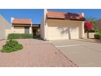 View 2536 E Bluefield Ave Phoenix AZ