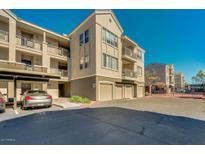 View 909 E Camelback Rd # 2002 Phoenix AZ