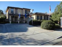 View 8761 W Windrose Dr Peoria AZ