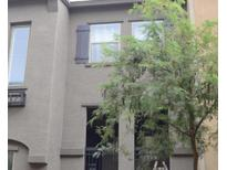 View 2150 W Alameda Rd # 1303 Phoenix AZ