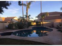 View 19821 N 70Th Ave Glendale AZ