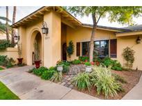View 8645 E Turquoise Ave Scottsdale AZ