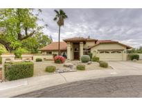 View 9816 N 96Th Pl Scottsdale AZ