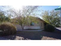 View 1729 E Desert Breeze Pl Casa Grande AZ