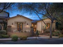 View 19983 N 101St Pl Scottsdale AZ