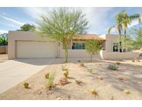 View 15634 N 54Th Pl Scottsdale AZ