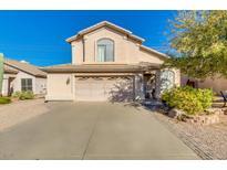 View 3906 E Vaughn Ave Gilbert AZ