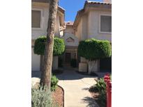 View 2801 N Litchfield Rd # 78 Goodyear AZ