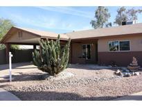 View 5101 N 68Th Ave Glendale AZ