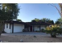 View 3336 E Oregon Ave Phoenix AZ