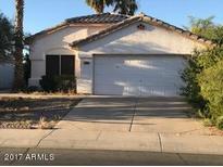 View 1700 E Countrywalk Ln Chandler AZ