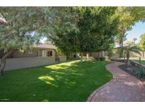 View 1515 E Ocotillo Rd Phoenix AZ