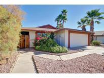 View 911 N 87Th Pl Scottsdale AZ