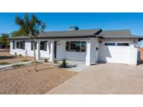 View 8402 E Oak St Scottsdale AZ
