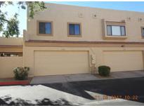 View 4735 W Alice Ave Glendale AZ