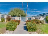 View 10030 W Royal Oak Rd # M Sun City AZ