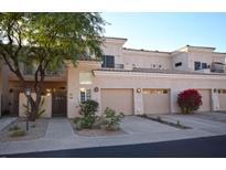 View 1747 E Northern Ave # 276 Phoenix AZ