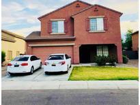 View 12371 W Roma Ave Avondale AZ