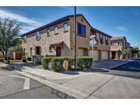 View 8103 W Lynwood St Phoenix AZ
