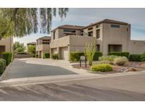 View 13606 N Cambria Dr # 202 Fountain Hills AZ