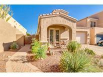 View 8163 N 13Th Way Phoenix AZ