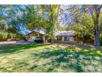 View 5103 W Paradise Ln Glendale AZ