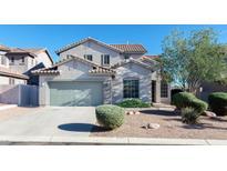 View 4091 S Hackberry Trl Gold Canyon AZ