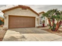 View 8683 E Pinchot Ave Scottsdale AZ