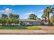 View 1631 E Claremont St Phoenix AZ