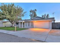 View 3735 W Cochise Dr Phoenix AZ