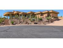 View 11102 N Viento Ct Fountain Hills AZ