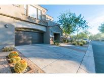 View 19475 N Grayhawk Dr # 1063 Scottsdale AZ