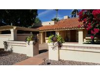 View 2634 E Leonora St Mesa AZ