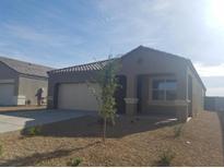 View 4979 E Black Opal Ln San Tan Valley AZ