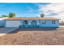 View 3719 E Eugie Ave Phoenix AZ