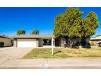 View 4404 W Griswold Rd Glendale AZ