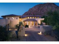 View 10040 E Happy Valley Rd # 59 Scottsdale AZ