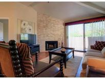 View 11515 N 91St St # 257 Scottsdale AZ