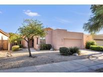 View 15055 N 100Th Way Scottsdale AZ