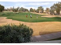 View 7222 E Gainey Ranch Rd # 245 Scottsdale AZ