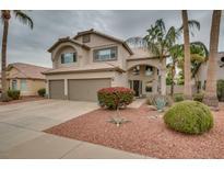 View 9249 E Pine Valley Rd Scottsdale AZ