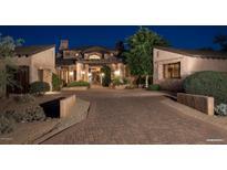 View 27939 N 100Th Pl Scottsdale AZ
